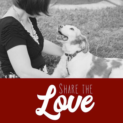 Molly & Kara | Share the Love 2019